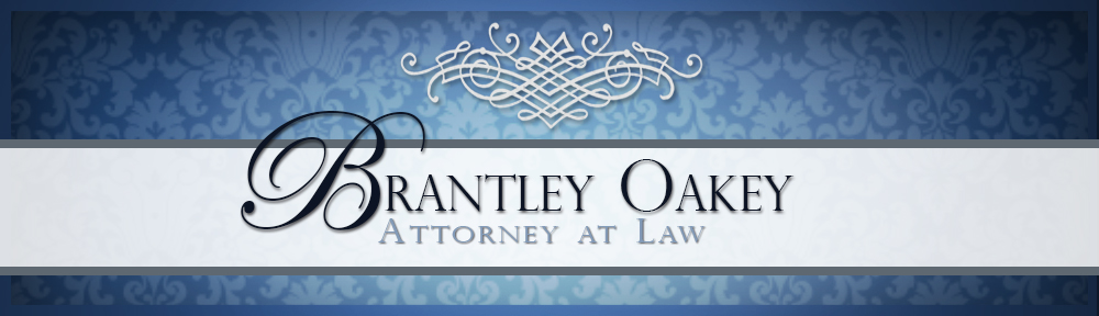 Naples Probate Lawyer